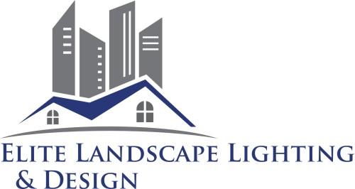 Ell Logo2 Jpeg ⋆ Tulsa Premier Contractors