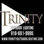 Trinity Outdoor Lighting