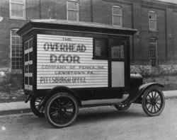 Overhead-Door-2