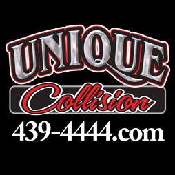 Unique-Collision-of-Tulsa