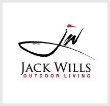 Jack Willis Outdoor