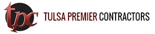 Tulsa Premier Contractors
