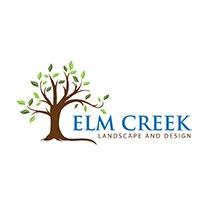 elm creek landscape and design