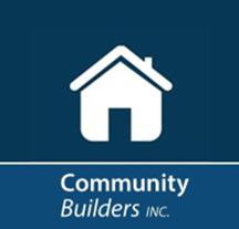 COMM_Builders_logo