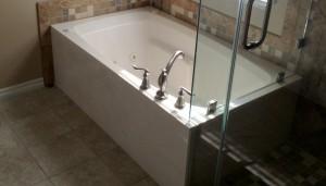 bathtub-e1420573957487-300x1711