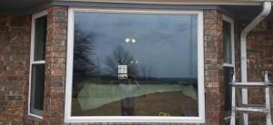 windows-e1417560077362-300x1381
