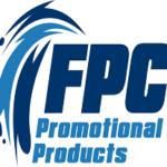 FPC Promo