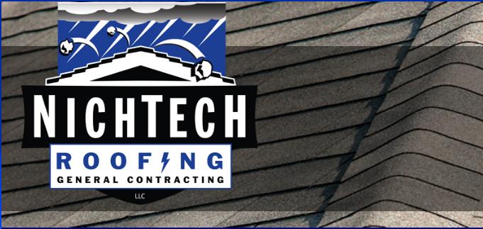 nichtech roofing