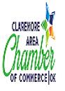 chamber-web-logo-1