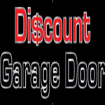Discount Garage Door