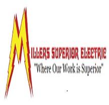 millers-logo-216x207