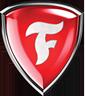 FST_dimensional_F-Shield_LRG