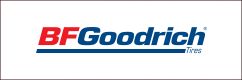 landing-page-logo-bfgoodrich