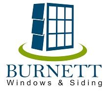 Burnett windows