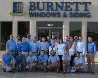 Burnett_outdoors_4_IGP9454_thumb