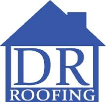 Dun Rite Roofing