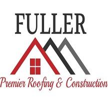 Fuller 216x207