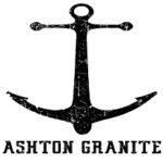 Ashton Granite
