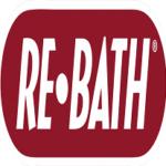 Re-Bath of Tulsa