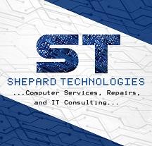shepard technologies