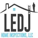 ledj home inspections