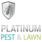 platinum pest